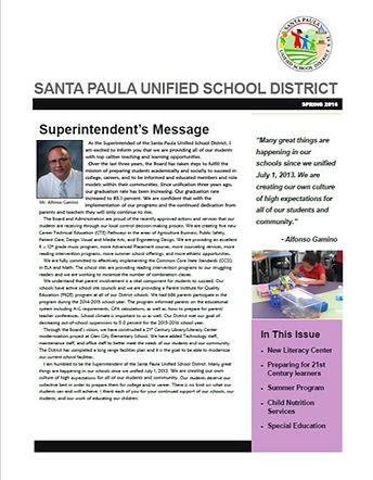 e-newsletter example 2.jpg