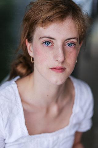 Grace Chilton