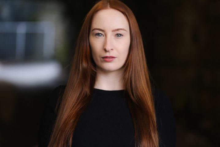 Nicole Flynn