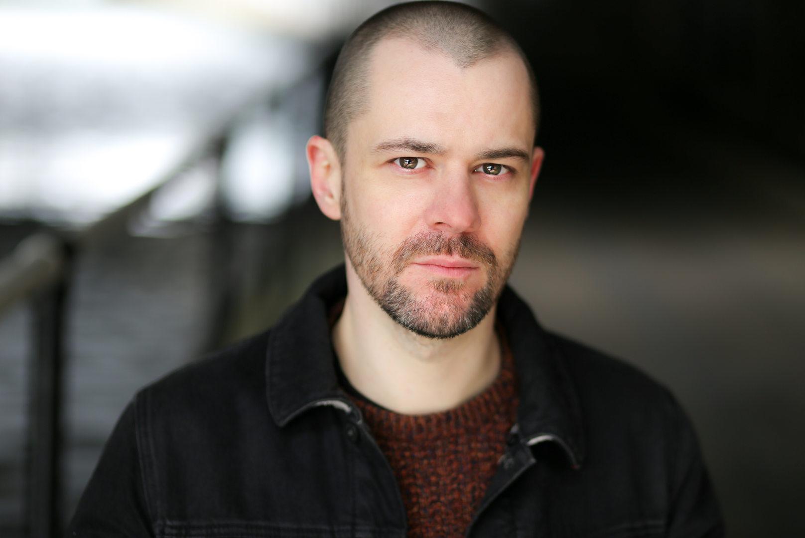 Owen Whitelaw