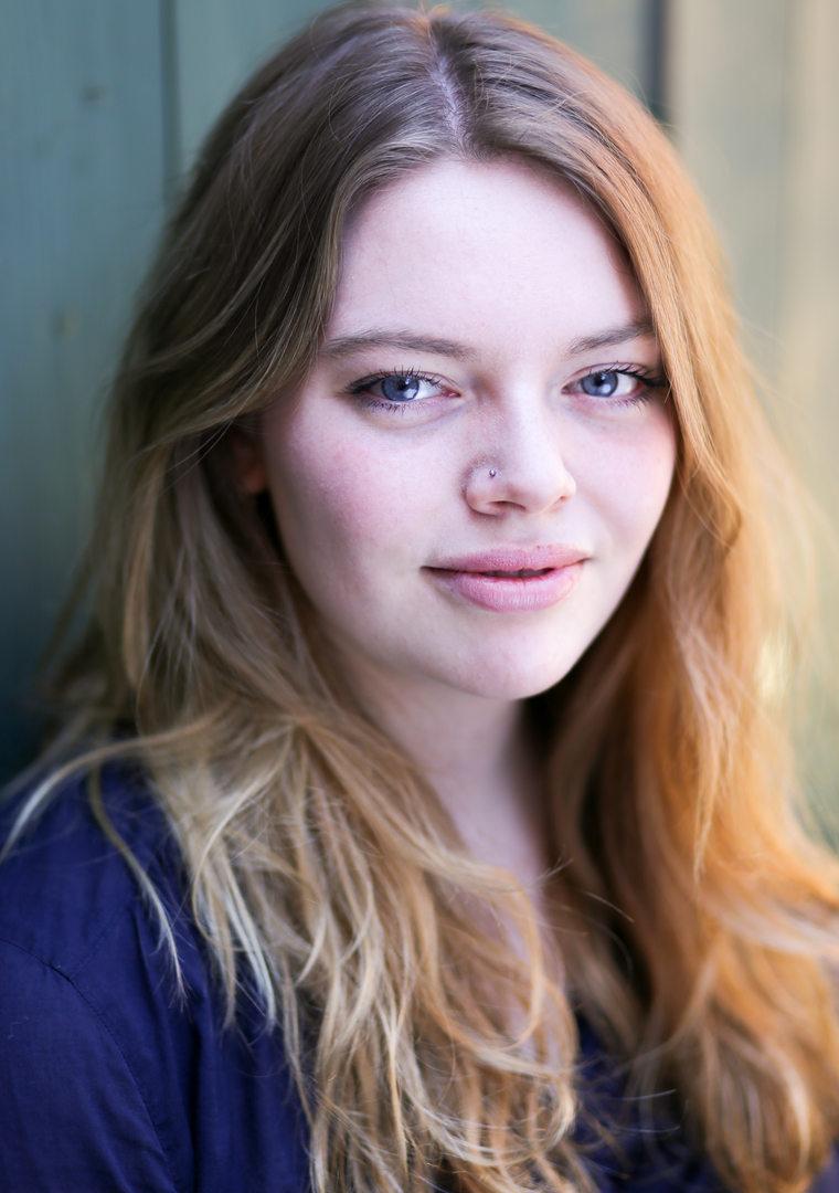 Leyla Mclennan