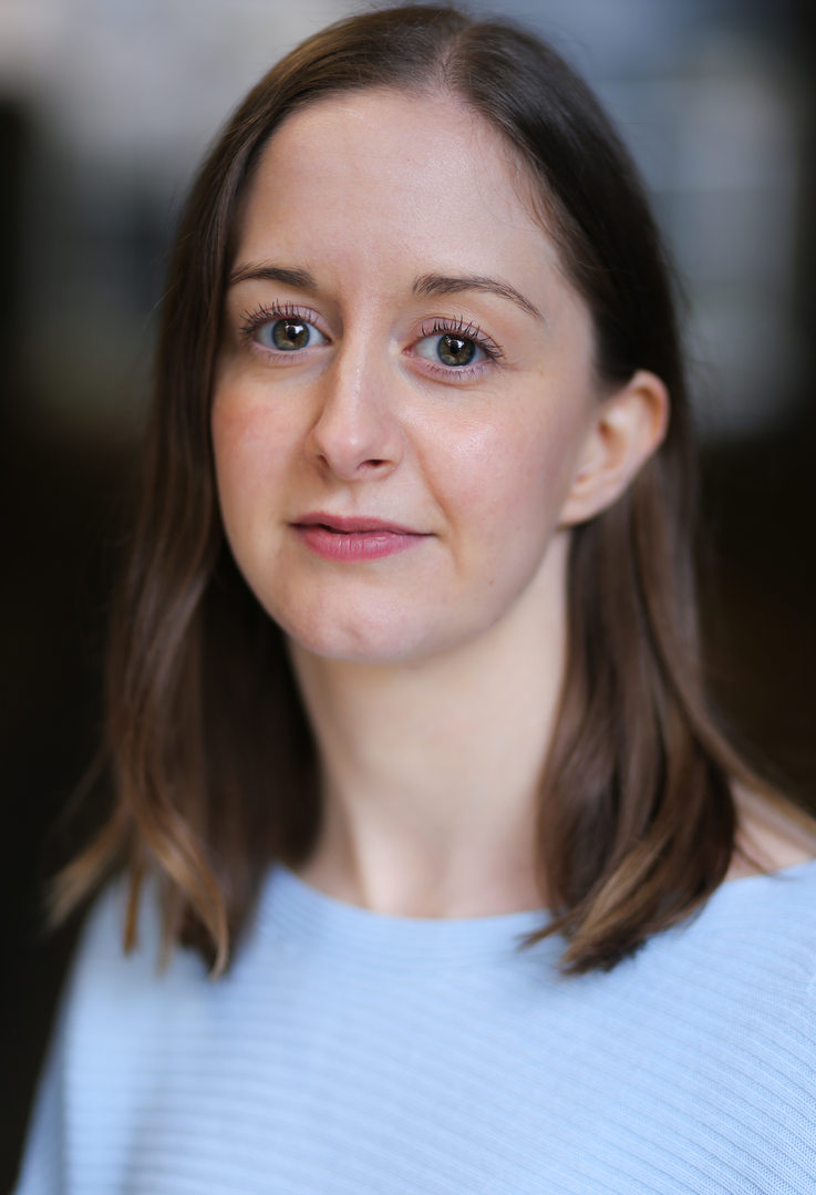Sarah Miele