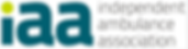 iaa Logo.png