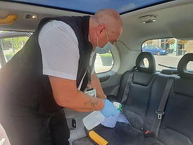 Cleaning Vehicle 2.jpg