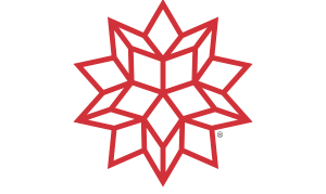 wolfram-corporate-logo-stacked-md.png