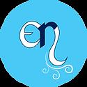 ERN Personal Logo