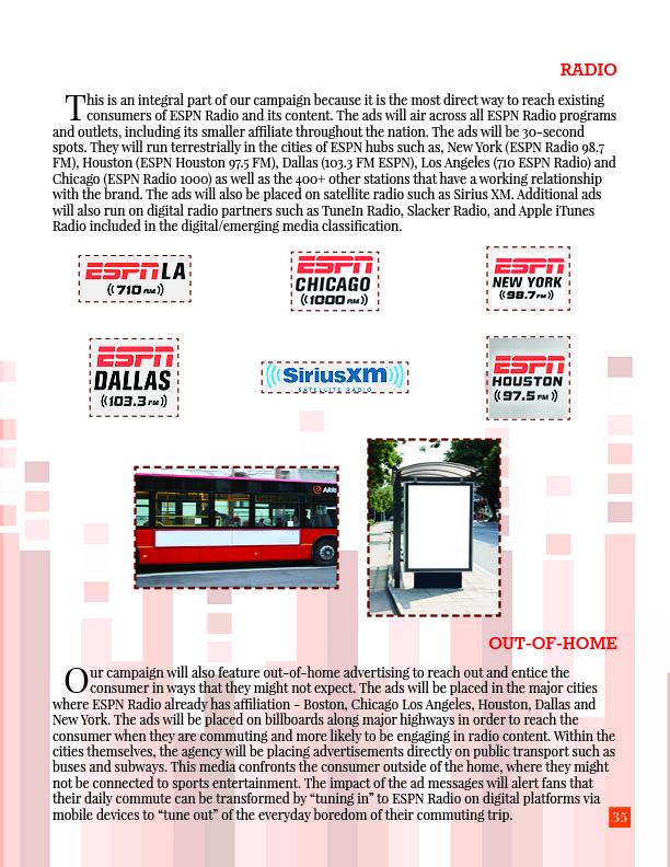 espn_plansbookCOMBINED_FINALLY35.jpg