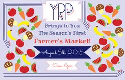 YRP Poster