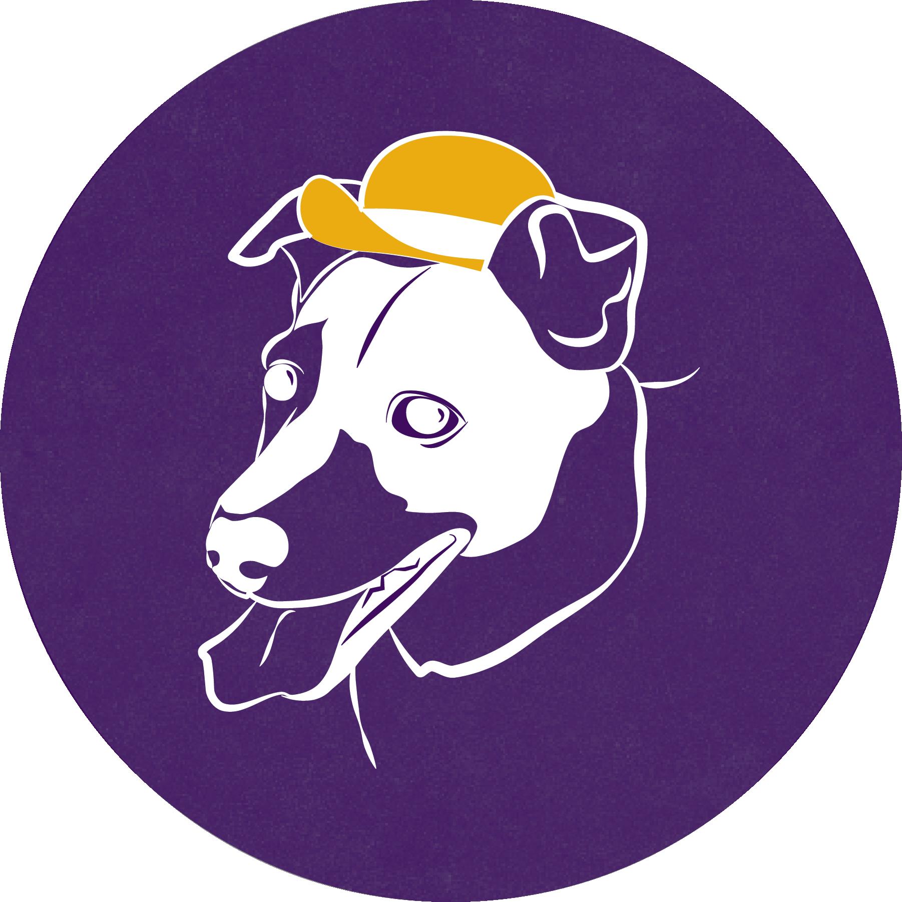 Show Segment - Dog Factor