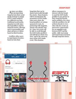 espn_plansbookCOMBINED_FINALLY43.jpg