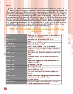 espn_plansbookCOMBINED_FINALLY24.jpg