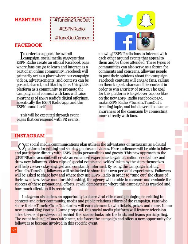 espn_plansbookCOMBINED_FINALLY42.jpg