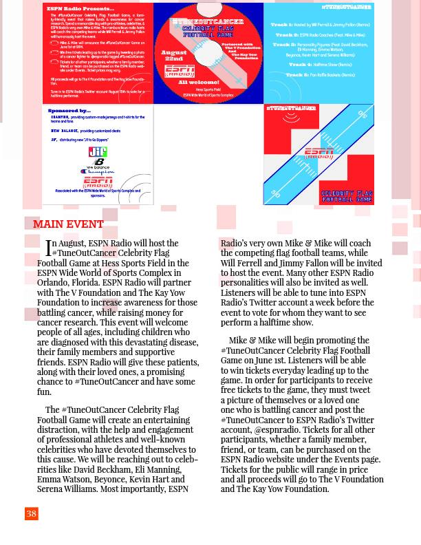 espn_plansbookCOMBINED_FINALLY38.jpg