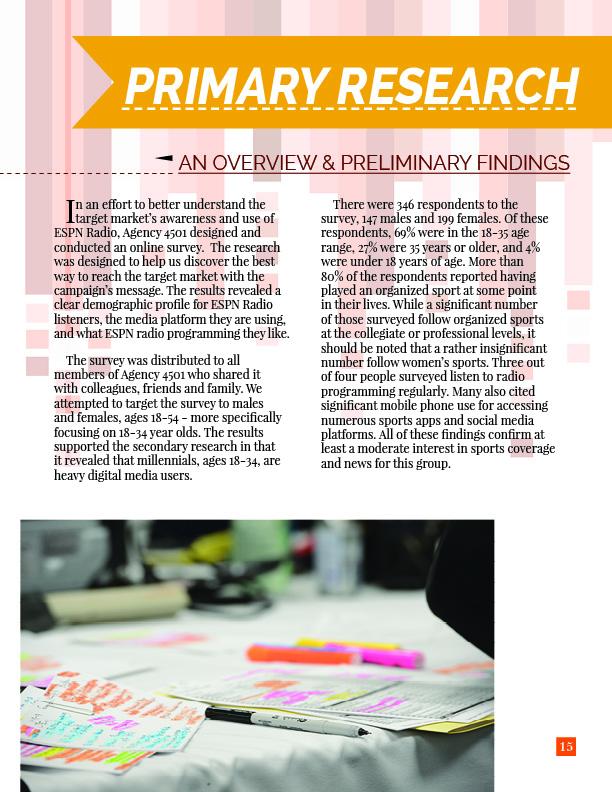 espn_plansbookCOMBINED_FINALLY15.jpg