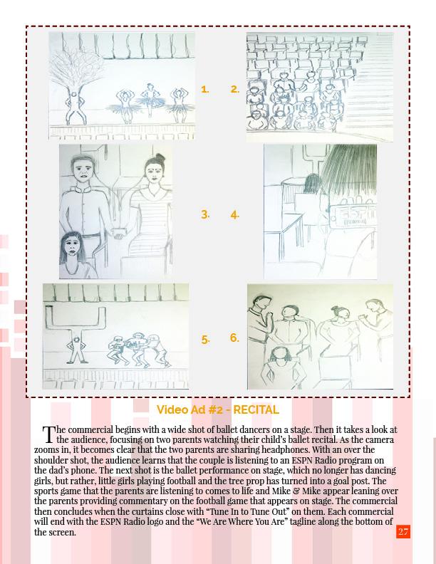 espn_plansbookCOMBINED_FINALLY27.jpg