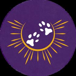 Podcast Logo - Circle