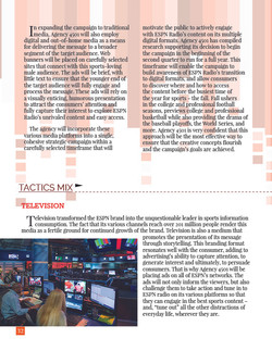espn_plansbookCOMBINED_FINALLY32.jpg
