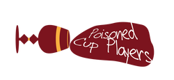 Poisoned Cup Logo