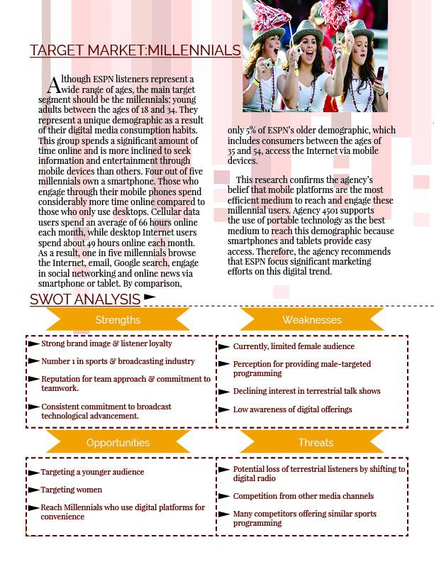 espn_plansbookCOMBINED_FINALLY14.jpg