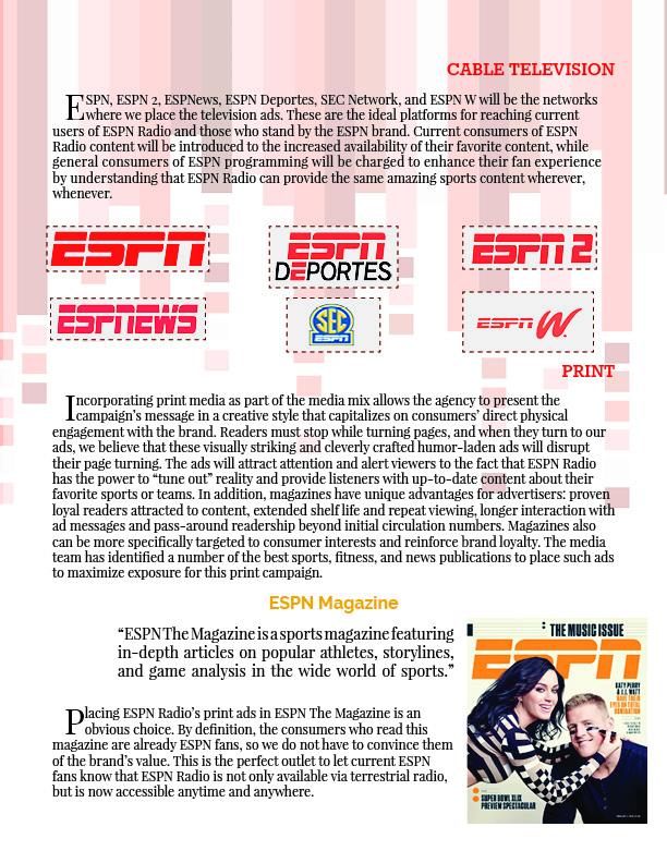 espn_plansbookCOMBINED_FINALLY33.jpg