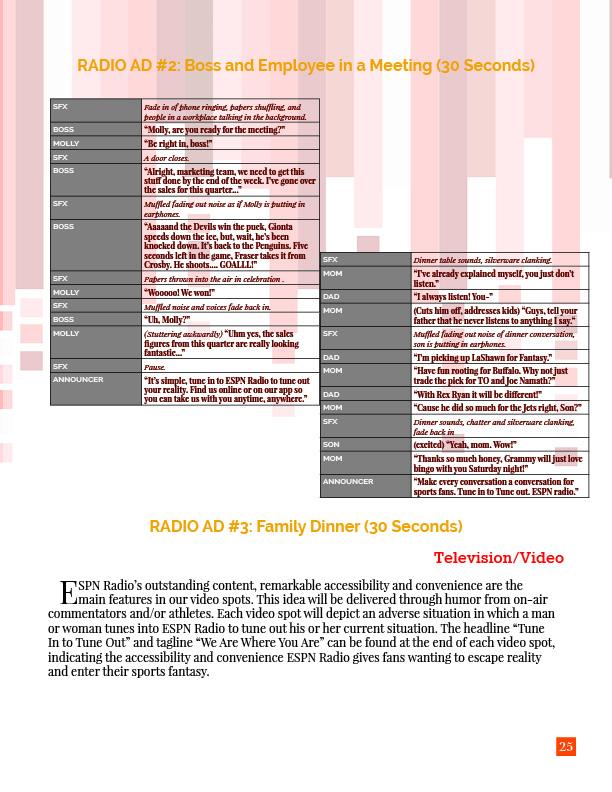 espn_plansbookCOMBINED_FINALLY25.jpg