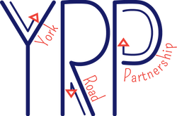 YRP Logo