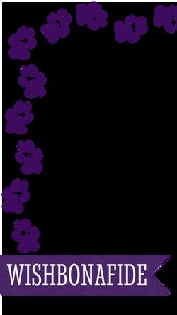 Snapchat Filter - Pawprints