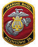 MarineBandLogo.jpg