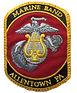 MarineBandLogo.jpg