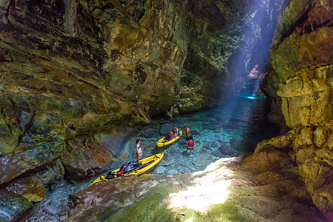 Kayaking Dugi Otok 4.jpg