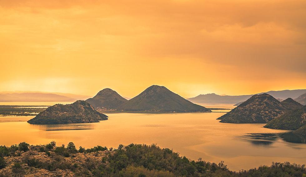 Montenegro15.jpg