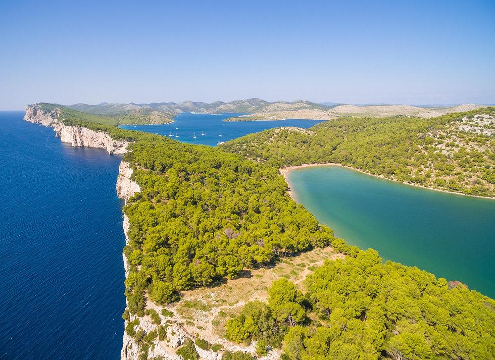 Croatia10.jpg