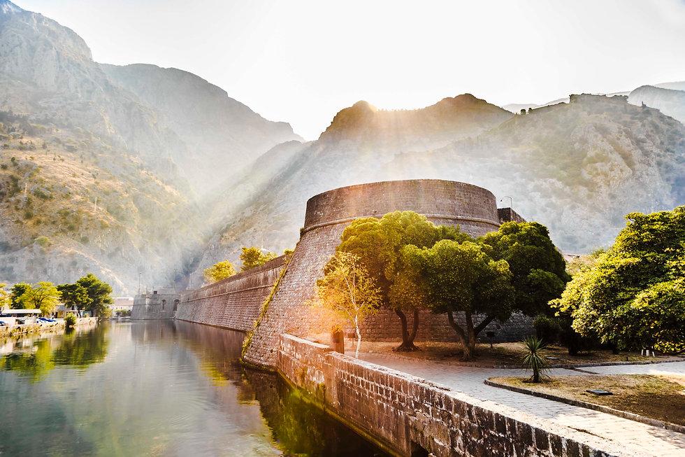Montenegro7.jpg