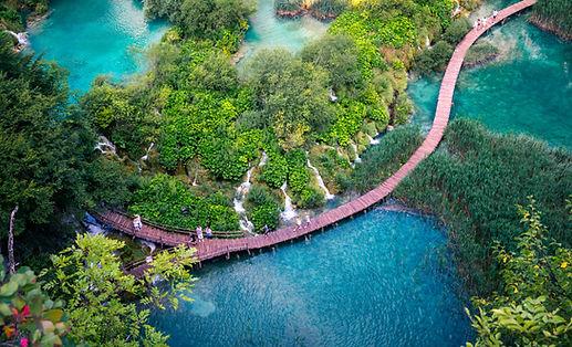 Croatia16.jpg