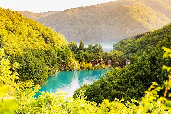 Croatia15.jpg