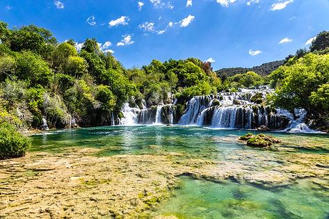 Croatia24.jpg