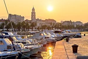 Croatia7.jpg