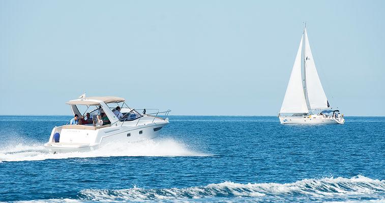 Boats Croatia3.jpg