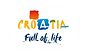 HTZ 2016 logo + slogan engleski_rgb mali