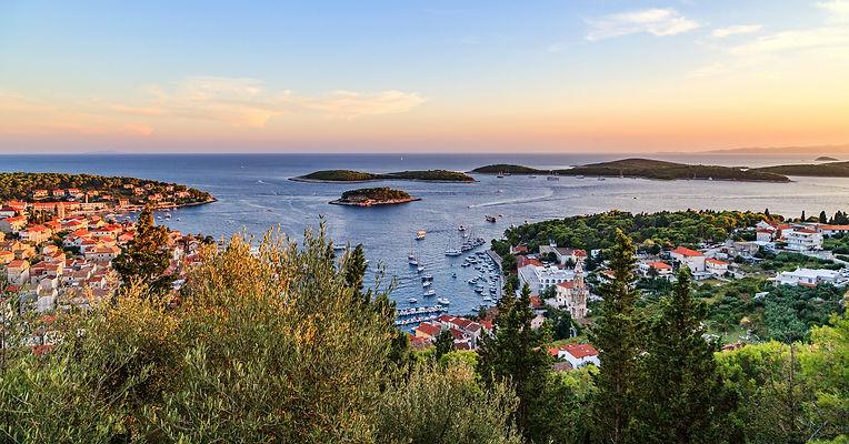Croatia18.jpg