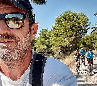 BikeTour2_edited_edited.jpg