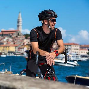 Istria bike tour.jpg