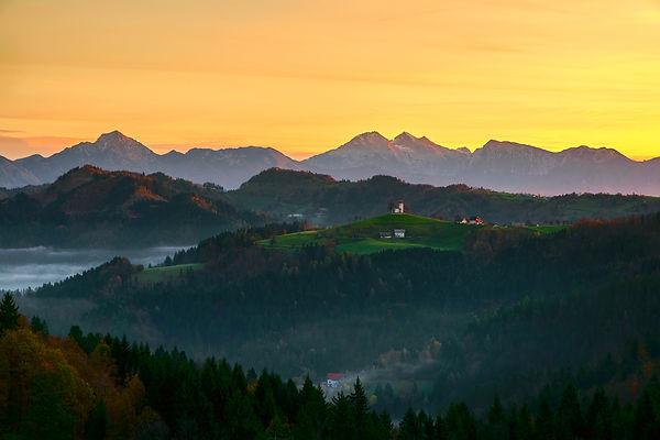 Slovenia1.jpg