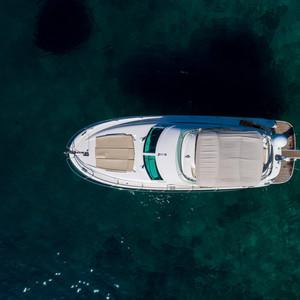 Boats Croatia2.jpg