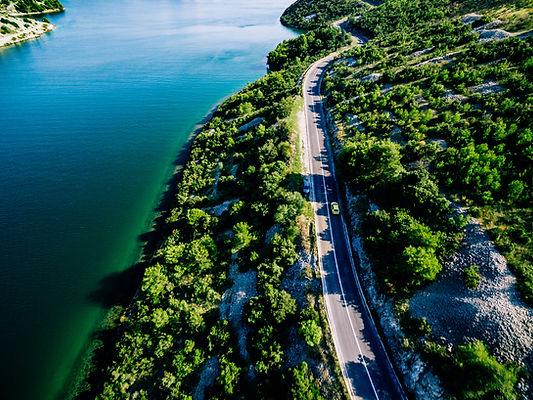Self Drive Croatia.jpg