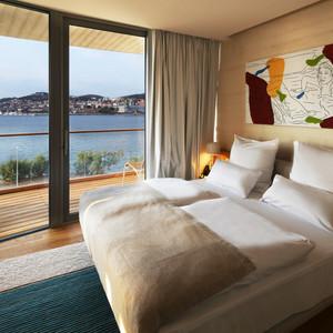 Superior Double City view Room.jpg