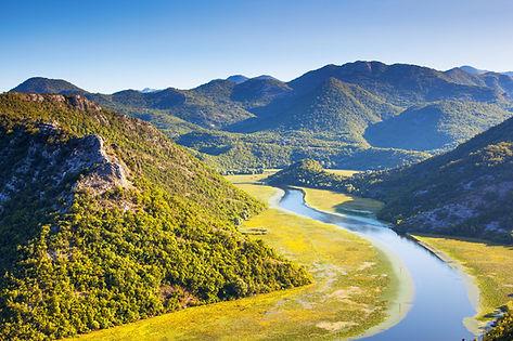 Montenegro6.jpg
