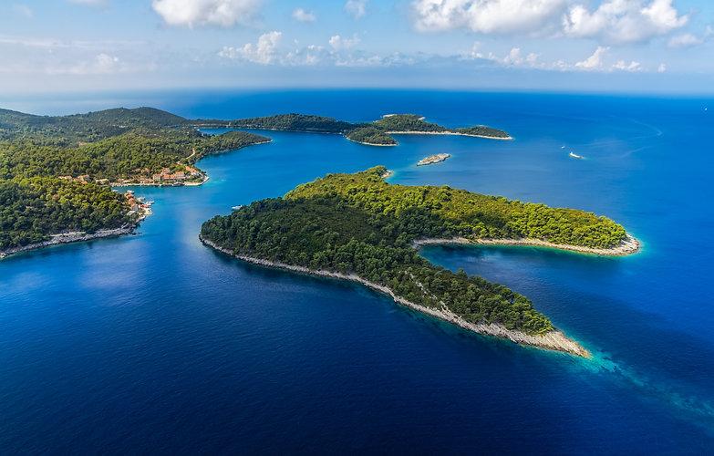 Croatia4.jpg