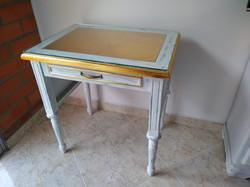 mesa 4