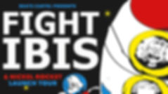 Fight Ibis TOUR HEADER.jpg